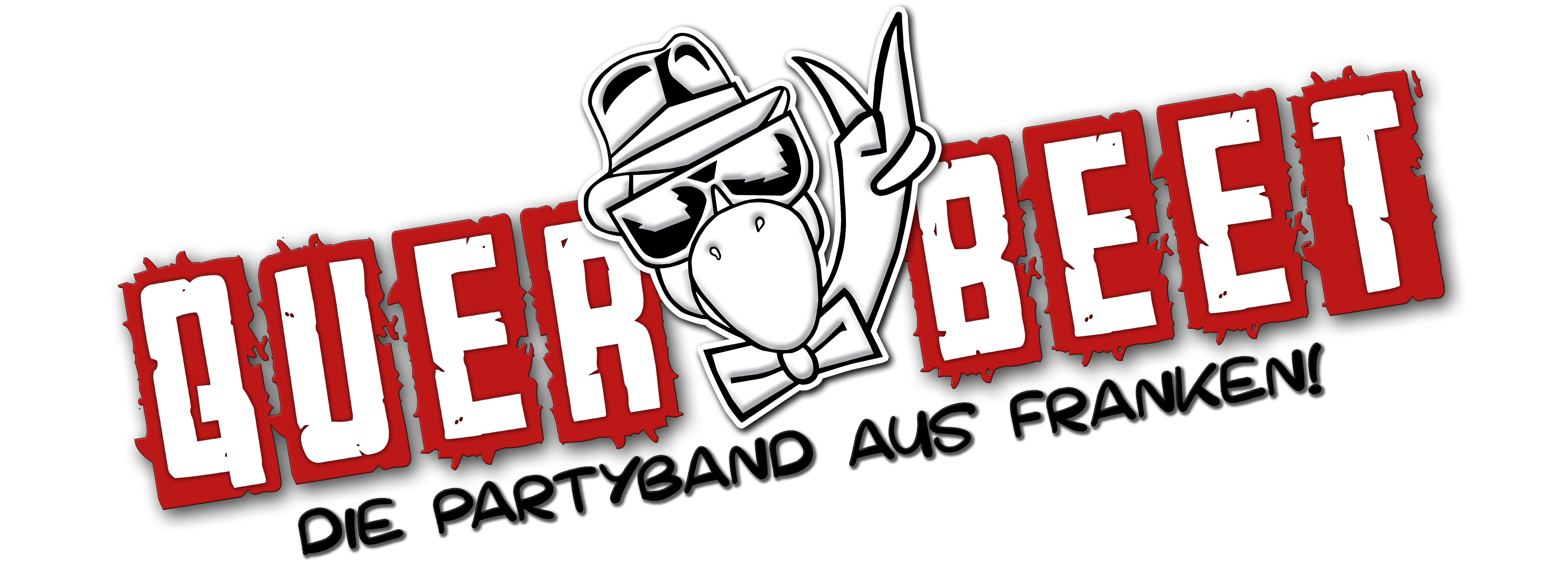 Logo uploade rw