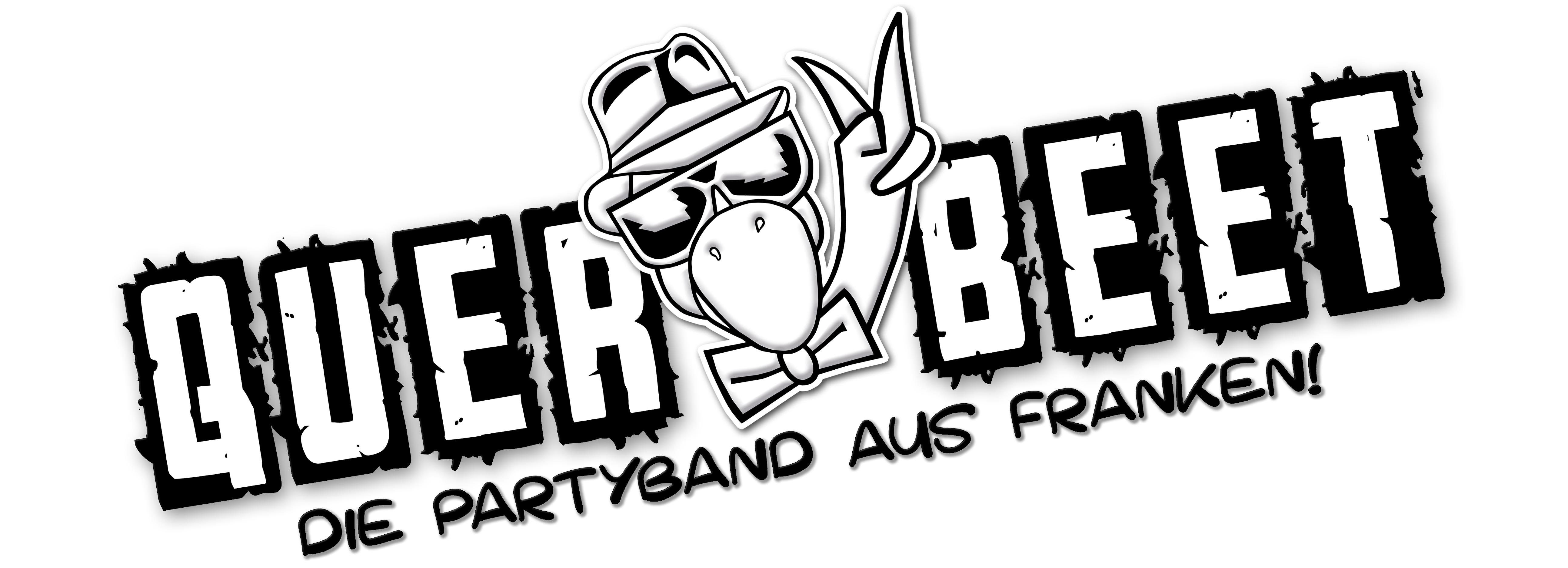 Logo uploade ws